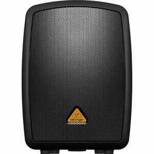 Behringer Europort MPA40BT Portable PA