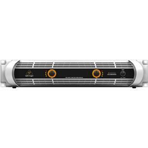 Behringer iNUKE NU12000 Power Amp