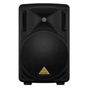 Behringer Eurolive B110D Active PA Speaker