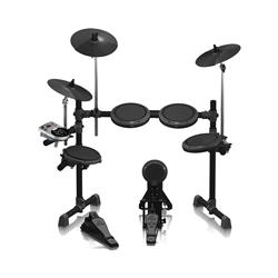 Behringer XD8USB 8-Piece Electronic Drum Kit