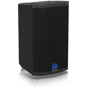 Turbosound iQ8 2500W PA Speaker