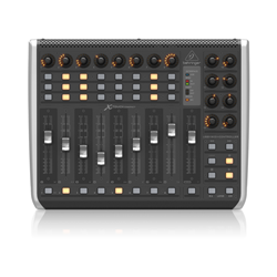Behringer X-Touch Compact USB MIDI Controller
