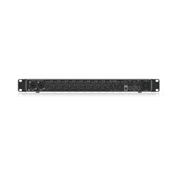 Behringer UMC1820 USB Audio MIDI Interface