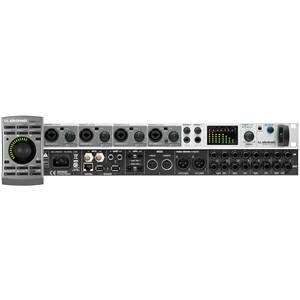 TC Electronic Studio Konnekt 48 (With Remote)