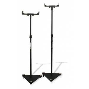 Samson MS100 Monitor Stands