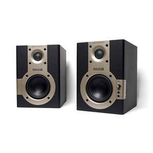 Samson Media One 4A Reference Monitors