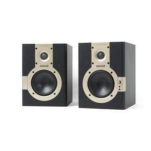 Samson Media One 5A Reference Monitors