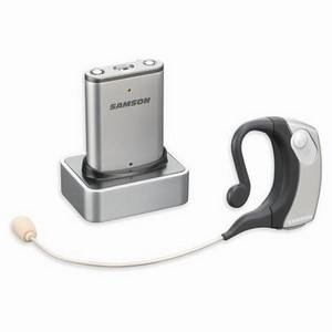 Samson AirLine Micro E4 Ear Set System