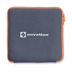 Novation Sleeve For Launchpad