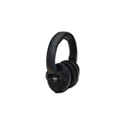 KRK KNS6400 Monitoring Headphones