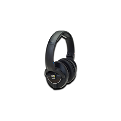 KRK KNS8400 Monitoring Headphones