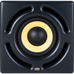 KRK 12SHO Powered Subwoofer