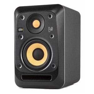 KRK V4 S4 Studio Monitor