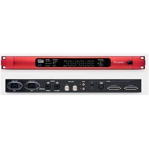 Focusrite Rednet D16R AES/EBU Interface