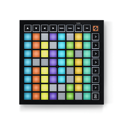Novation Launchpad Mini MkIIl
