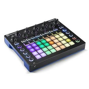 Novation Circuit Synth Drum Machine