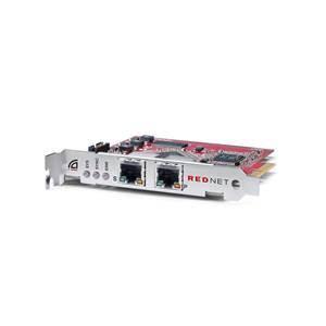 Focusrite Rednet PCIeR PCIe Card