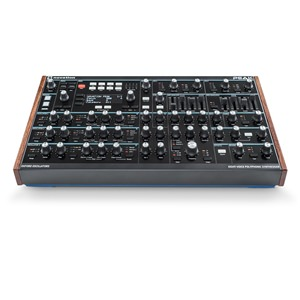 Novation Peak Desktop Polysynth