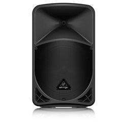 Behringer Eurolive B12X Active PA Speaker