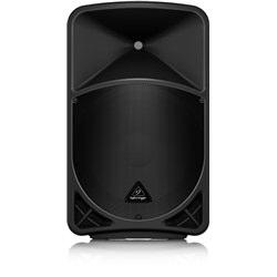 Behringer Eurolive B15X Active PA Speaker
