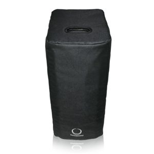 Turbosound iNSPIRE iP1000-PC Cover