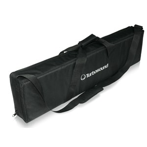 Turbosound iNSPIRE iP2000-TB Bag