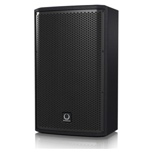 Turbosound iNSPIRE iP82 8inch 2way Passive Speaker