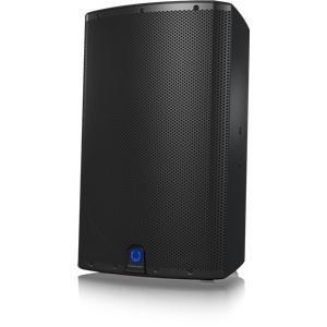 Turbosound ix15 15-inch Active PA Speaker