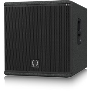 Turbosound Venue TVX118B 18-inch Subwoofer