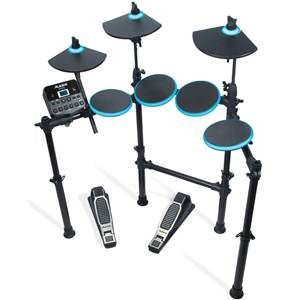 Alesis DM Lite Drum Kit