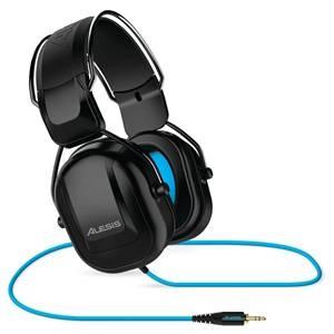 Alesis DRP100 Extreme Drum Headphones