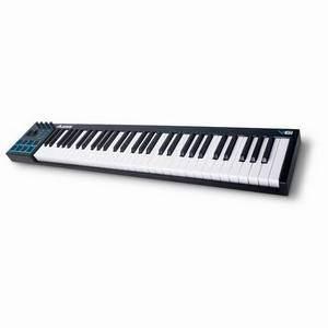 Alesis V61 USB Pad/Keyboard Controller
