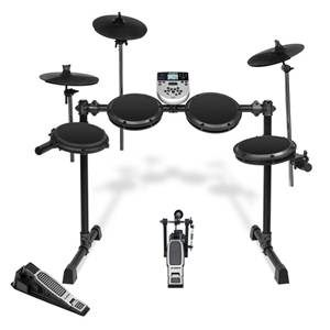 Alesis DM7 Session Kit