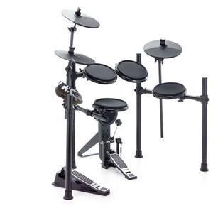 Alesis Nitro Kit 8-Piece Drumset