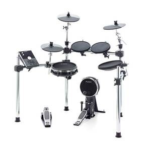 Alesis Command Mesh Kit 8-Piece Drumset