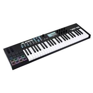 Alesis VX49 Controller Keyboard