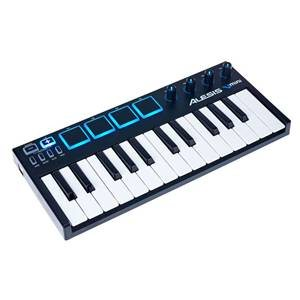 Alesis V-Mini USB MIDI Keyboard