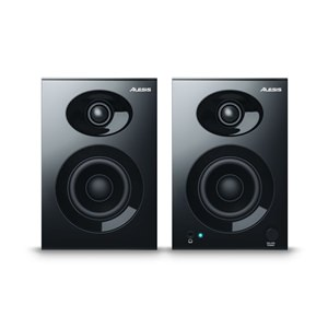 Alesis Elevate 3 MkII Monitors pair
