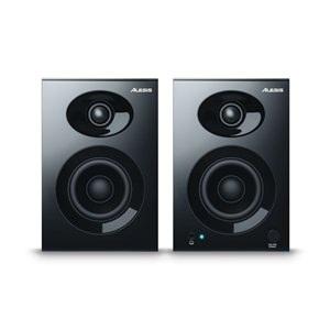 Alesis Elevate 3 MkII Monitors pair