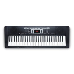 Alesis Melody 61 MkII Portable Keyboard