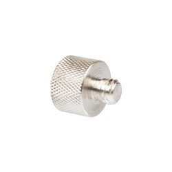 5/8'' Female – 3/8'' Male Thread Adaptor