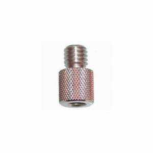 3/8'' Female – 1/2'' Male Thread Adaptor