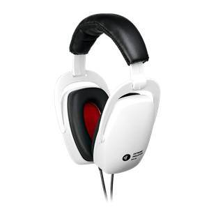 Extreme Isolation EX29W White
