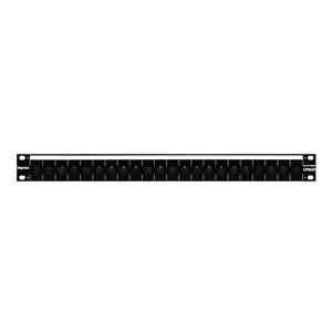 Signex CPM22M MIDI Patchbay