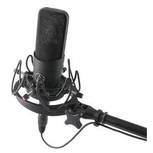 Audio Technica AT4050SM Condenser Mic