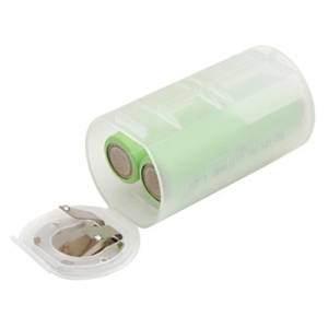 Battery Adaptor AA-D