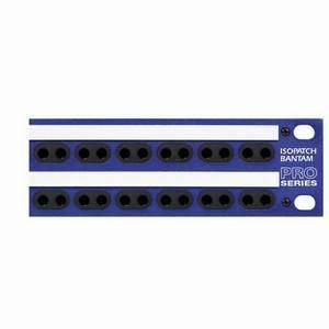 Signex PST96TP Bantam / solder tag batch bay