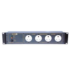 EMO E630 Mains Panel