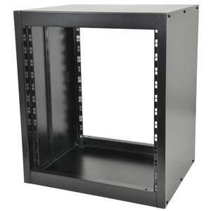 Studiospares Rack Cabinet 20U