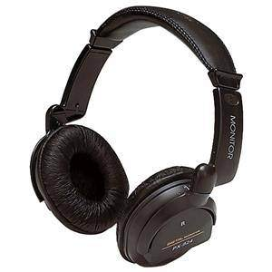 Soundlab PX924 Headphone